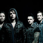 Bullet For My Valentine - Breaking Point (videoclip nou)