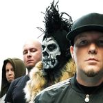 Limp Bizkit, cover dupa Rage Against The Machine (video)