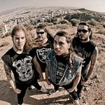 Suicidal Angels lanseaza un nou album: Divide And Conquer