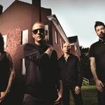 Urmareste concertul Stone Sour la Rock Am Ring (video)