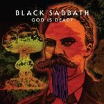 Black Sabbath - God Is Dead? (videoclip nou)