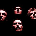 60.000 de fani au cantat la unison Queen  - Bohemian Rhapsody (video)