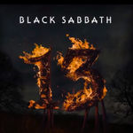 Black Sabbath - 13 (cronica de album)