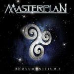 Asculta fragmente de pe noul album Masterplan, Novum Initium