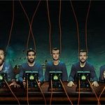 Karnivool - We Are (videoclip nou)