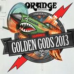 Premiile Metal Hammer 2013! Vezi cine a castigat!