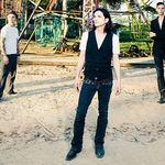 Placebo dezvaluie tracklist-ul noului album: Loud Like Love