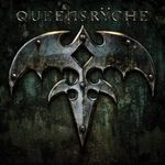 Queensryche - Queensryche (full album streaming)