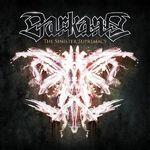 Darkane - Mechanically Divine (piesa noua)