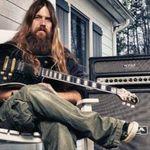 Chitaristul Lamb Of God inregistreaza pentru noul album Unearth