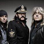 Motorhead lanseaza albumul Aftershock in septembrie