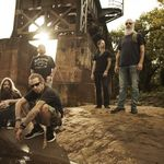 Lamb Of God au dat faliment