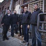 Oceano lanseaza un nou album: Incisions