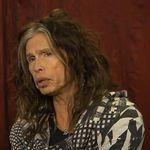 Steven Tyler: Sunt mare fan Skrillex si merg la masa cu Deadmau5