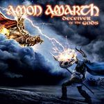 Amon Amarth - Deceiver Of The Gods (streaming gratuit)