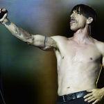 Solistul RHCP, altercatie violenta cu bodyguarzii formatiei The Rolling Stones