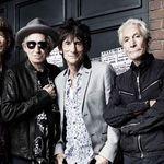 The Rolling Stones si-au lansat intreg cataloul muzical in editie remasterizata