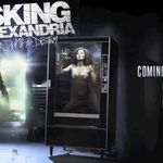 Asking Alexandria - The Death of Me (single nou)