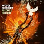 August Burns Red - Count It All As Lost (videoclip cu versuri)