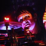 Korn au o data de lansare oficiala pentru noul album