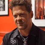Newsted: St. Anger si Death Magnetic nu sunt cele mai bune albume Metallica