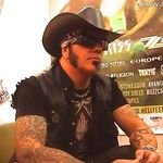 Morbid Angel, interviu la Hellfest 2013 (video)