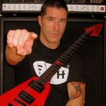 Jeff Waters a fost la un pas de a-l inlocui pe James Hetfield in Metallica
