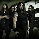 Kreator, interviu la Graspop 2013 (video)