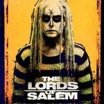 Noul film semnat de Rob Zombie se lanseaza si pe DVD