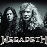 Megadeth - Super Collider (videoclip nou)