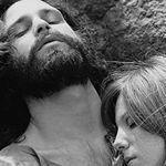 42 de ani de la moartea lui Jim Morrison