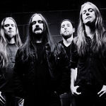 Spot video pentru noul album Carcass, Surgical Steel