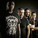 Sepultura au incheiat inregistrarile pentru noul album (2013)