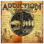 Addiction - Meridian/Daymare (piesa noua)