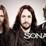 Sonata Arctica inregistreaza un nou album in 2014