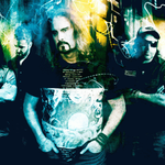 James LaBrie - Back On The Ground (videoclip cu versuri)