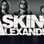 Asking Alexandria - Killing You (piesa noua)