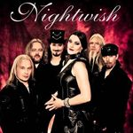 Nightwish isi lanseaza aplicatie pe tableta