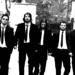 Coma: Muzica rock nu este o cauza pierduta (Interviu)