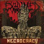 Exhumed - Sickened (piesa noua)