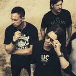 Alter Bridge lanseaza un nou album: Fortress
