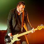 Basistul Soundgarden va lansa un album solo
