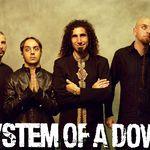 Serj Tankian despre noul album System Of A Down