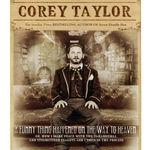 Corey Taylor despre paranormal in noua sa carte