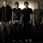 Tracklist si un scurt preview pentru noul album Born Of Osiris