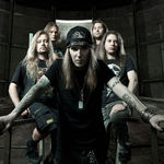 Interviu cu Henkka Seppala, basistul Children Of Bodom (video)