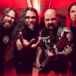 Concert Slayer dupa 25 de ani in doua locatii din Los Angeles si New York