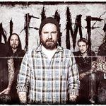In Flames incep lucrul la un nou album