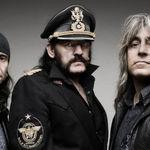 Declaratie oficiala Motorhead despre W.O.A. 2013 - Lemmy a refuzat sa isi dezamageasca fanii