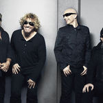 Joe Satriani - Un nou album alaturi de Chickenfoot